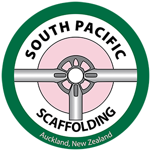 scaffolding auckland