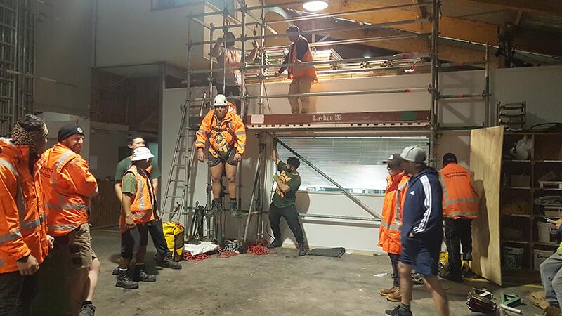 rescue-trainings1