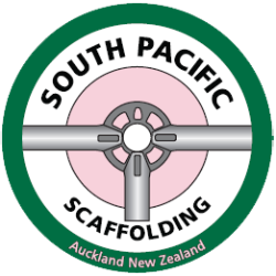 South Pacific Scaffolding